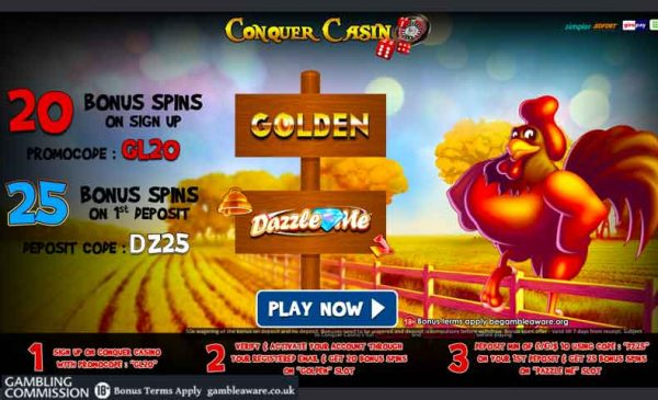 Free Spins No Deposit Casino Uk