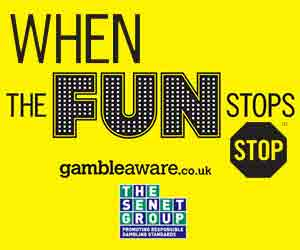 when fun stops stop gamble aware