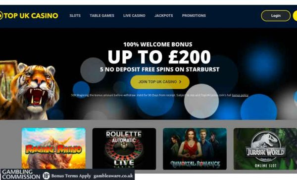 Free Spins Casino No Deposit